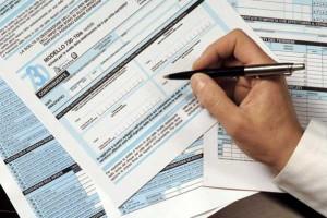 Studio Associato Bergamini: assistenza fiscale