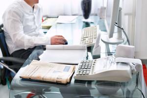 Studio Bergamini - elaborazione dati contabili